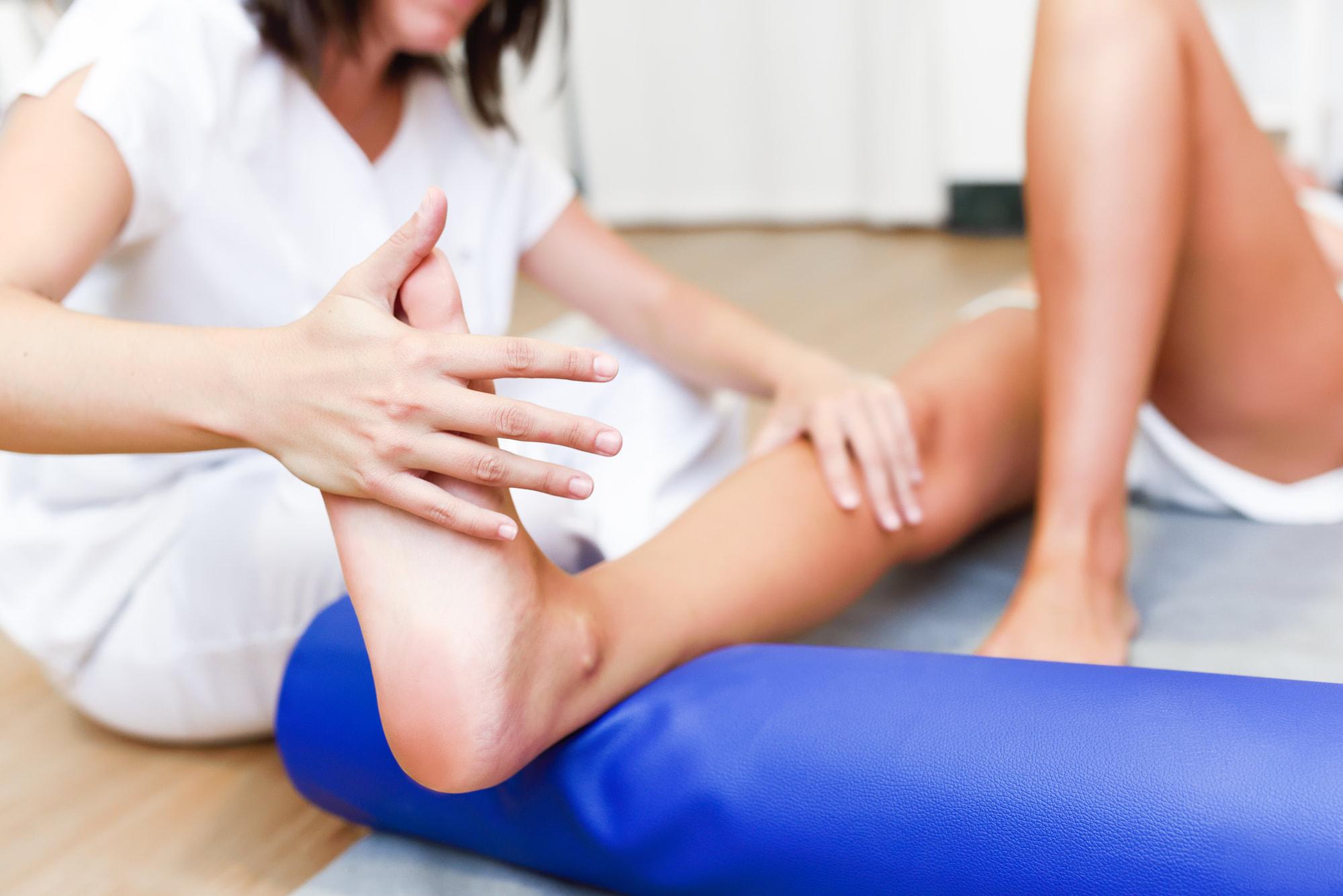 osteopathie behandeling 3